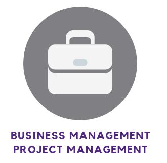 Business Management, Project Management
