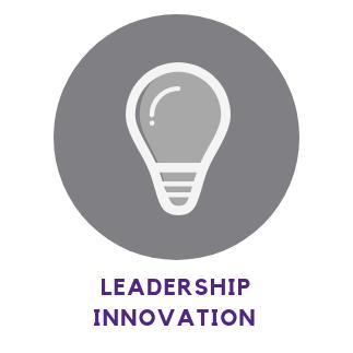 Leadership, Innovation